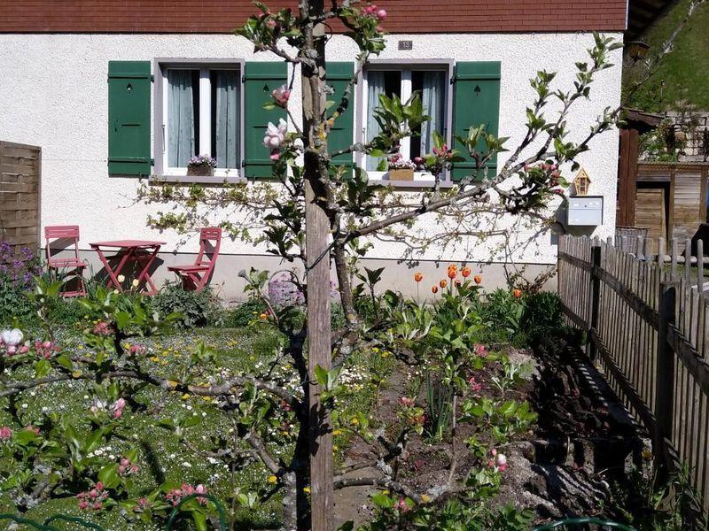 21746395-Ferienhaus-6-Trubschachen-800x600-0