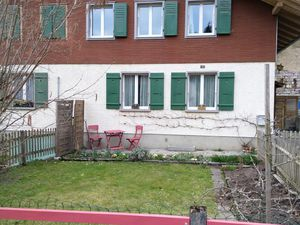 21746395-Ferienhaus-6-Trubschachen-300x225-1