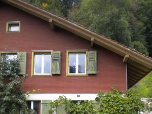 21746395-Ferienhaus-6-Trubschachen-300x225-2