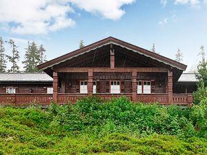 Ferienhaus für 14 Personen (137 m²) ab 264 € in Trysil