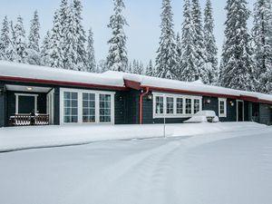 Ferienhaus für 8 Personen (100 m²) ab 110 € in Trysil