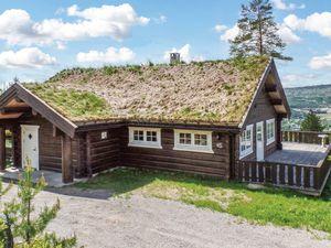 Ferienhaus für 10 Personen (150 m²) ab 95 € in Trysil