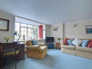 Ferienhaus für 4 Personen ab 95 € in Tunbridge Wells