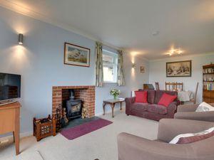 Ferienhaus für 4 Personen ab 92 € in Tunbridge Wells