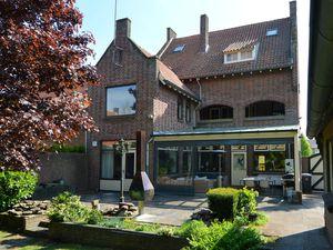 Ferienhaus für 10 Personen (390 m²) ab 129 € in Uden