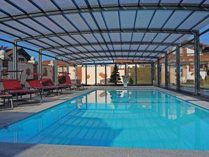 Ferienhaus für 8 Personen (190 m²) ab 223 € in Übersee