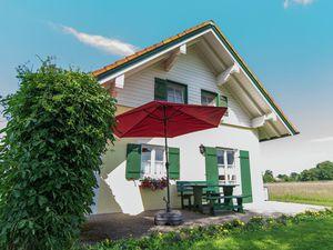 Ferienhaus für 5 Personen (65 m²) ab 135 € in Übersee