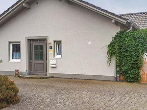 Ferienhaus für 6 Personen (140 m²) ab 80 € in Üxheim