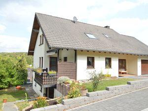 Ferienhaus für 2 Personen (70 m²) ab 45 € in Üxheim