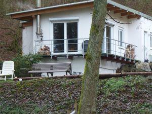 22810125-Ferienhaus-2-Ulmet-300x225-1