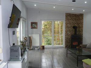 22810125-Ferienhaus-2-Ulmet-300x225-4