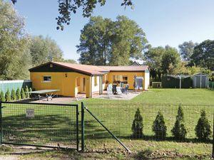 Ferienhaus für 4 Personen (63 m²) ab 49 € in Ummanz