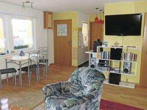 17329411-Ferienhaus-4-Ummanz-300x225-1