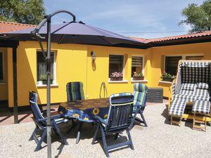 17329411-Ferienhaus-4-Ummanz-300x225-2