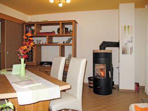 19310640-Ferienhaus-8-Ummanz-300x225-5