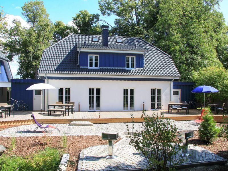 19310639-Ferienhaus-4-Ummanz-800x600-0
