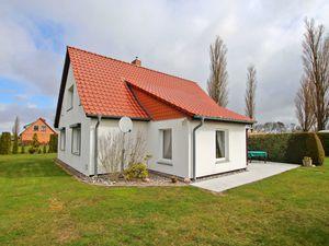 Ferienhaus für 7 Personen (100 m²) ab 45 € in Ummanz