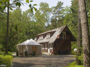 Ferienhaus für 13 Personen (105 m²) ab 176 € in Unterlüß
