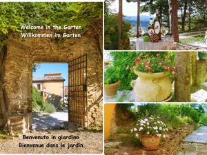 22270113-Ferienhaus-8-Urbino-300x225-5