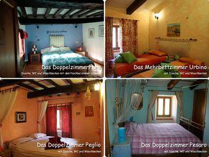22270113-Ferienhaus-8-Urbino-300x225-2