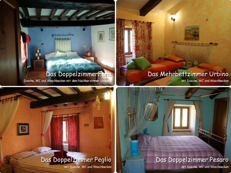 22270117-Ferienhaus-12-Urbino-800x600-2