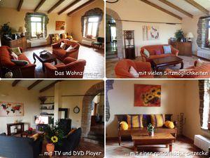 22270117-Ferienhaus-12-Urbino-300x225-4