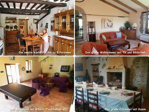 22270117-Ferienhaus-12-Urbino-300x225-1