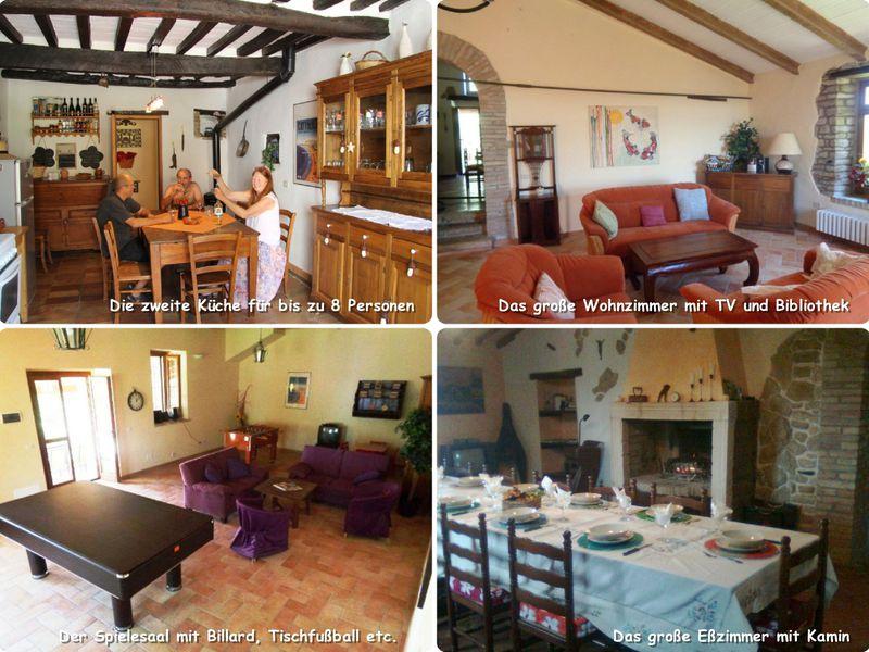 22270117-Ferienhaus-12-Urbino-800x600-1