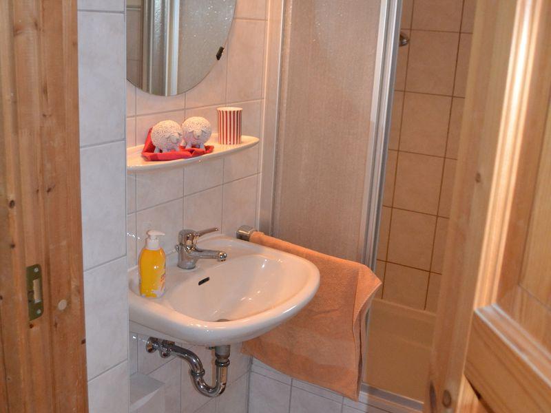 21729215-Ferienhaus-8-Userin-800x600-11