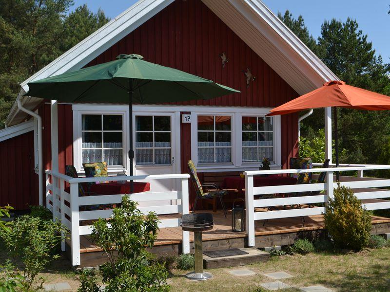 18679514-Ferienhaus-6-Userin-800x600-1