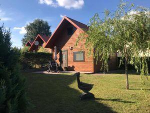 Ferienhaus für 12 Personen (165 m²) ab 108 € in Userin