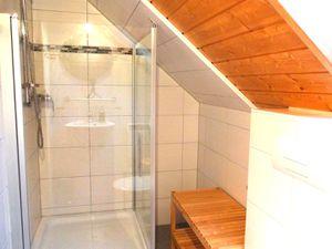 18629595-Ferienhaus-8-Userin-300x225-13
