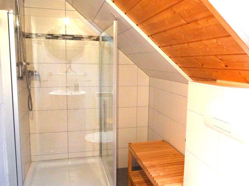 18629595-Ferienhaus-8-Userin-800x600-13
