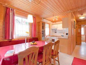 18629595-Ferienhaus-8-Userin-300x225-4