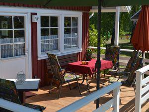 Ferienhaus für 6 Personen (65 m²) ab 60 € in Userin