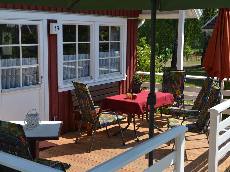 18679514-Ferienhaus-6-Userin-800x600-0