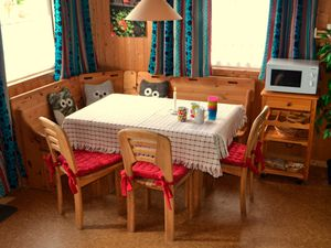 18679514-Ferienhaus-6-Userin-300x225-3