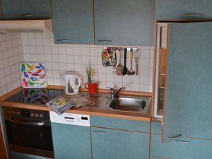 18679514-Ferienhaus-6-Userin-300x225-4