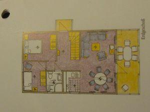 18629596-Ferienhaus-8-Userin-300x225-16