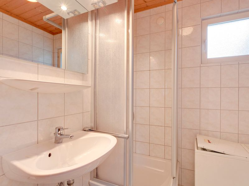 18629595-Ferienhaus-8-Userin-800x600-12