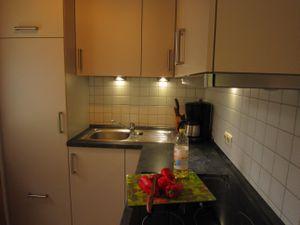 18629595-Ferienhaus-8-Userin-300x225-6