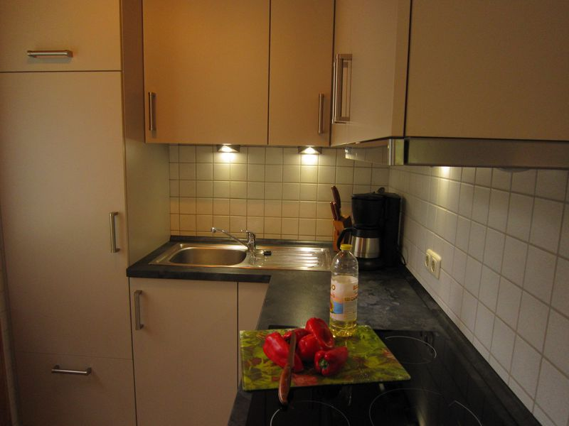 18629595-Ferienhaus-8-Userin-800x600-6