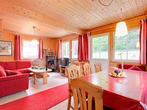 18629595-Ferienhaus-8-Userin-300x225-3
