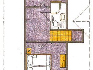 18629596-Ferienhaus-8-Userin-300x225-15