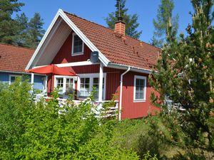 Ferienhaus für 8 Personen (84 m²) ab 85 € in Userin