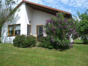 Ferienhaus für 4 Personen (55 m²) ab 57 € in Uslar