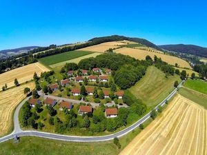 Ferienhaus für 4 Personen (55 m²) ab 62 € in Uslar