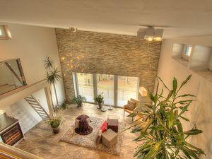 Ferienhaus für 10 Personen (120 m²) ab 433 € in Uslar