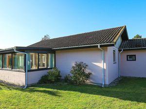 22171315-Ferienhaus-5-Væggerløse-300x225-3