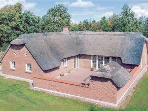 Ferienhaus für 12 Personen (212 m²) ab 101 € in Væggerløse